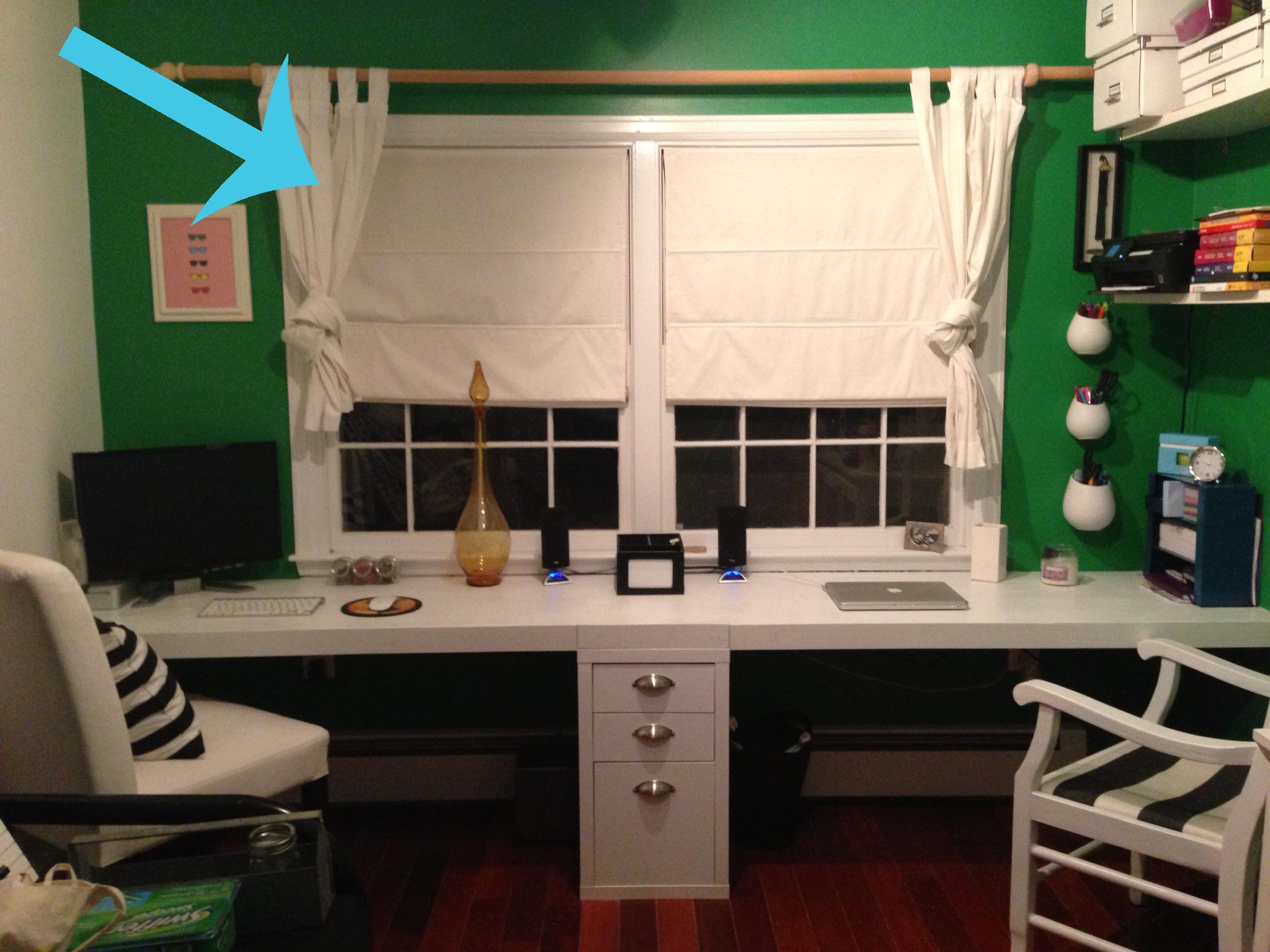 bathroomfoxy home office desk ideas homemade. Build Office Desk Diy Plans DIY PDF Weight Bench Instructions Bathroomfoxy Home Ideas Homemade E